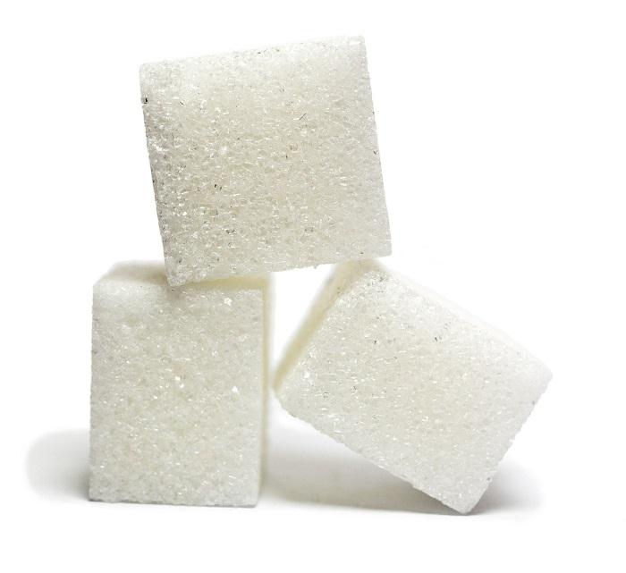 【砂糖の代用】ダイエット中におすすめの甘味料・ラカントSを紹介!
