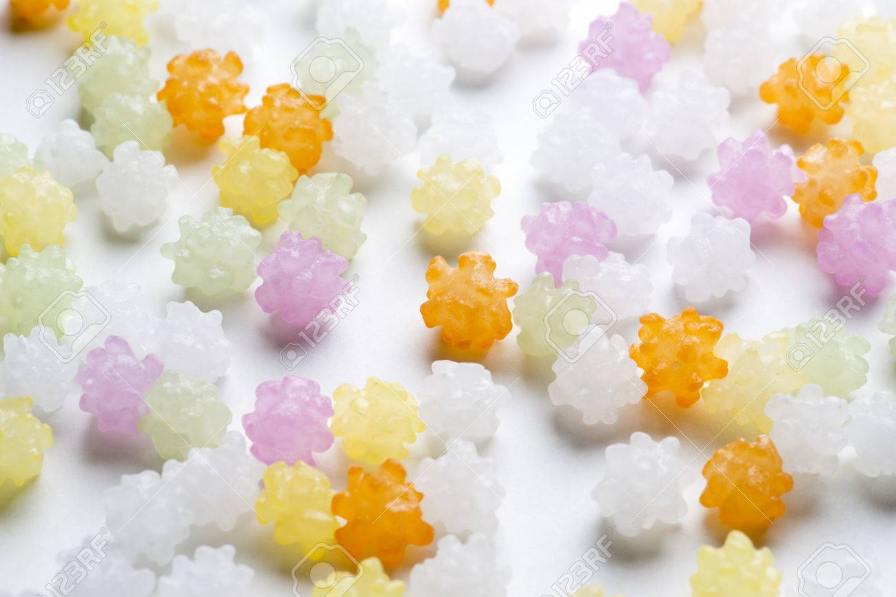 【しっかり知ろう】ダイエットとゼロカロリー商品(人工甘味料)について