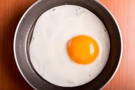 ダイエットを頑張るあなたに知ってほしい朝食の大切さ