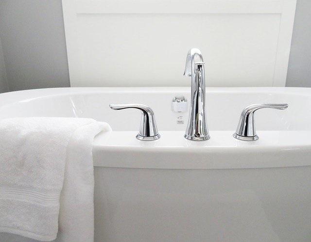 【筋トレと入浴】筋トレ前後のお風呂はどちらが効果的?オススメの交代浴も紹介!