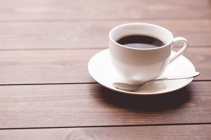 【美味しく痩せる】バターコーヒーダイエットの効果と方法を紹介!