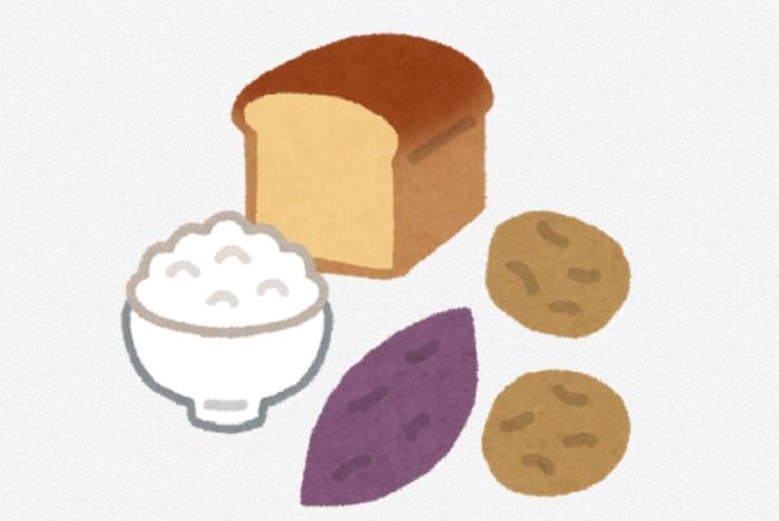 【徹底解説】糖質制限ダイエットの効果的なやり方を紹介