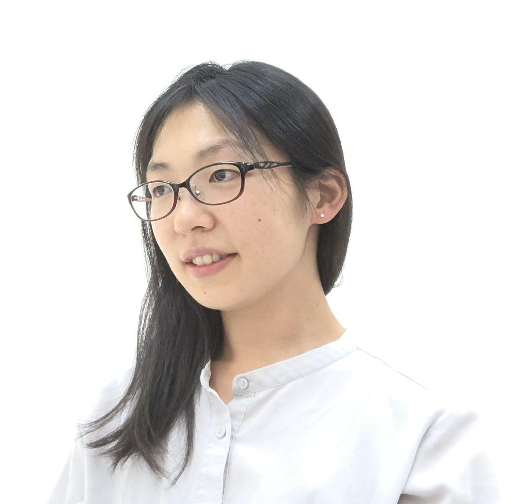 神楽坂 パーソナルトレーニング フードアナリスト工藤梨央