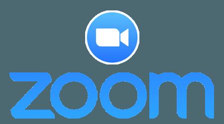 【神楽坂 パーソナルトレーニング】ZOOMの参加方法について