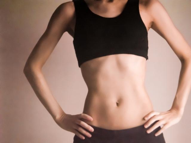 【恵比寿 パーソナルトレーニング】キレイな腹筋を作るトレーニングの方法を動画で紹介!