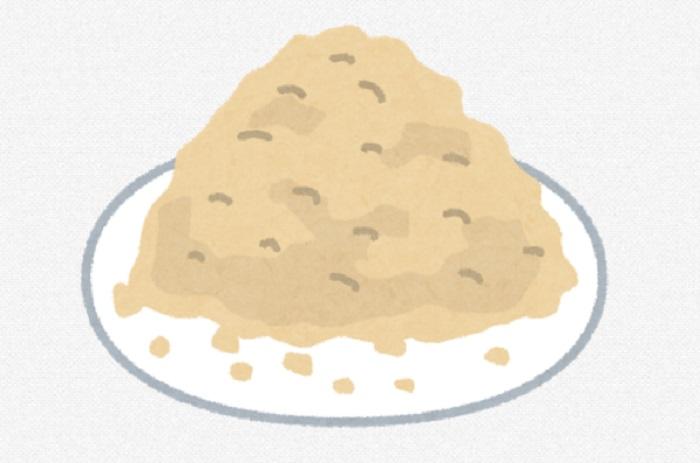【簡単手軽】おからパウダーダイエットの方法と効果・注意点を紹介!