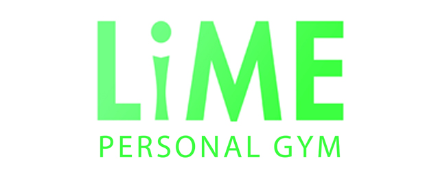 神楽坂でパーソナルトレーニングを検討中ならLiMEパーソナルジムがよいのでは?